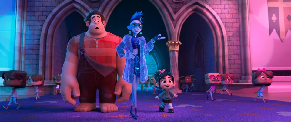 ralph-breaks-the-internet-disney