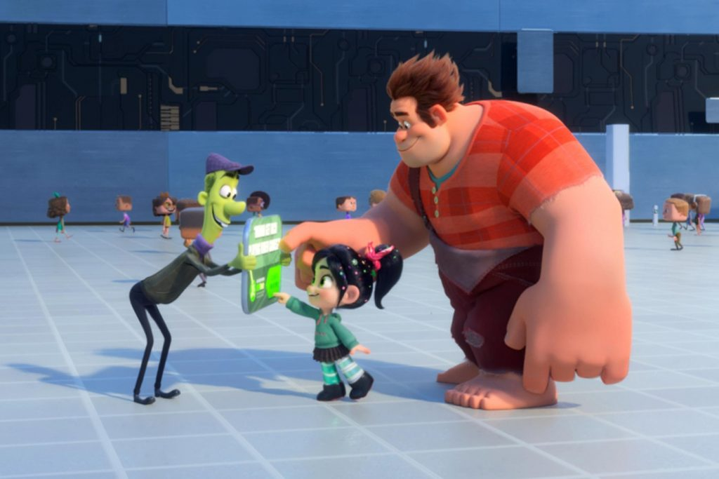 ralph-breaks-the-internet-movie-review