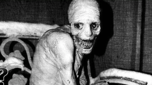 Movie Adaptation of Creepypasta The Russian Sleep Experiment Currently in Production