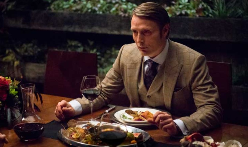 Mads Mikkelsen Gives Hope for Hannibal 4