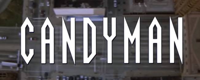 Tony Todd Expresses Interest in the New Jordan Peele Movie Candyman