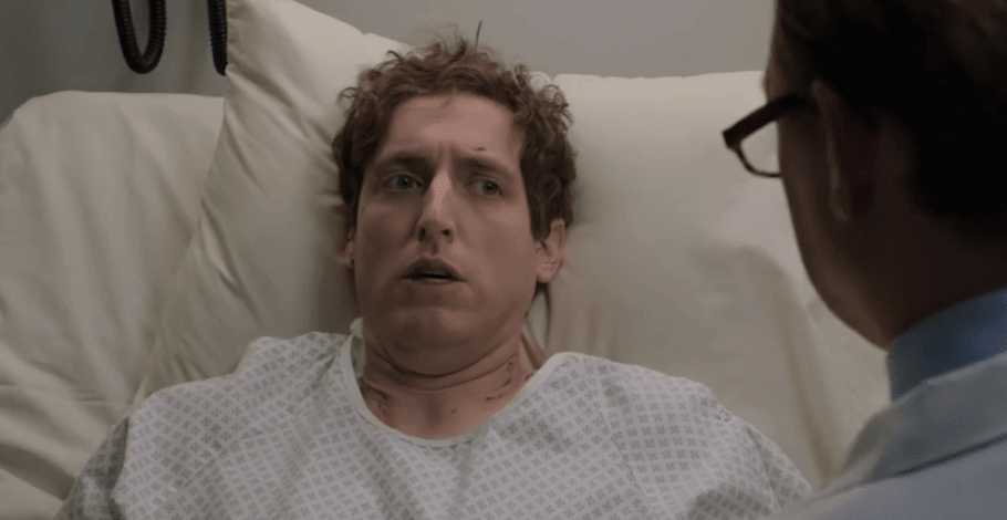 Zombieland 2 Taps Thomas Middleditch For Major Role