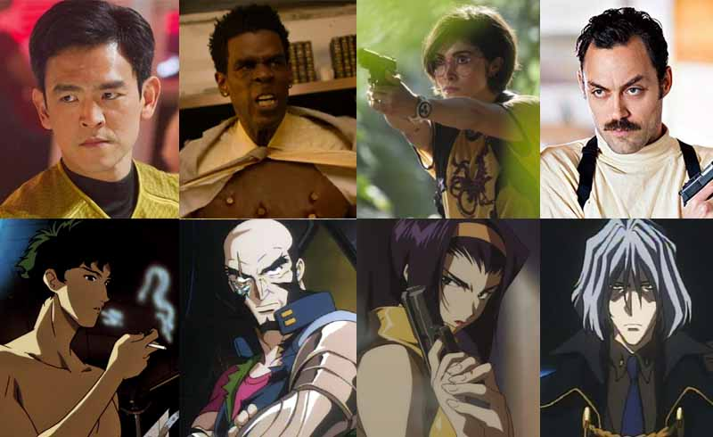 https://www.geekfeed.com/wp-content/uploads/2019/04/04-Cowboy-Bebop-Live-Action-Cast.jpg