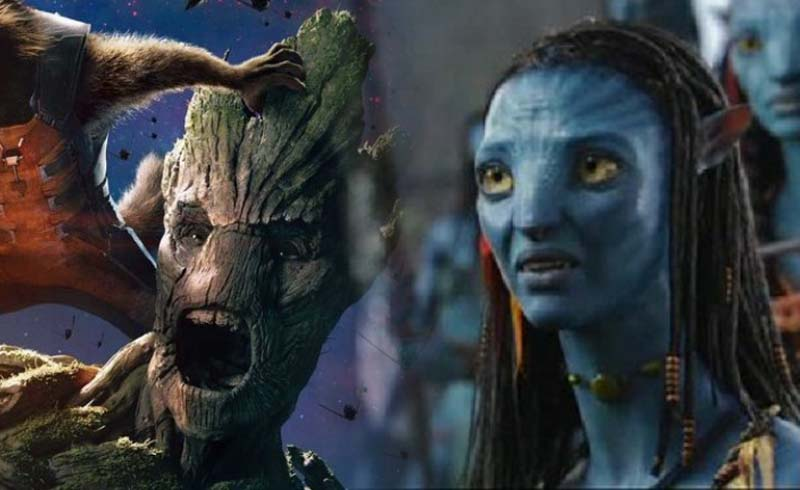 Avatar Sequels Cast Guardians of the Galaxy's Vin Diesel