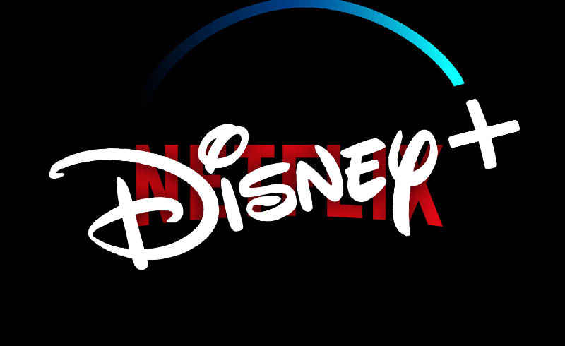 Disney+ Gets Official Release Date, Will be Cheaper Than Netflix