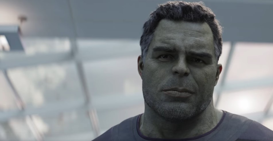 Joe Russo Confirms Hulk's Injuries from Avengers: Endgame are Permanent