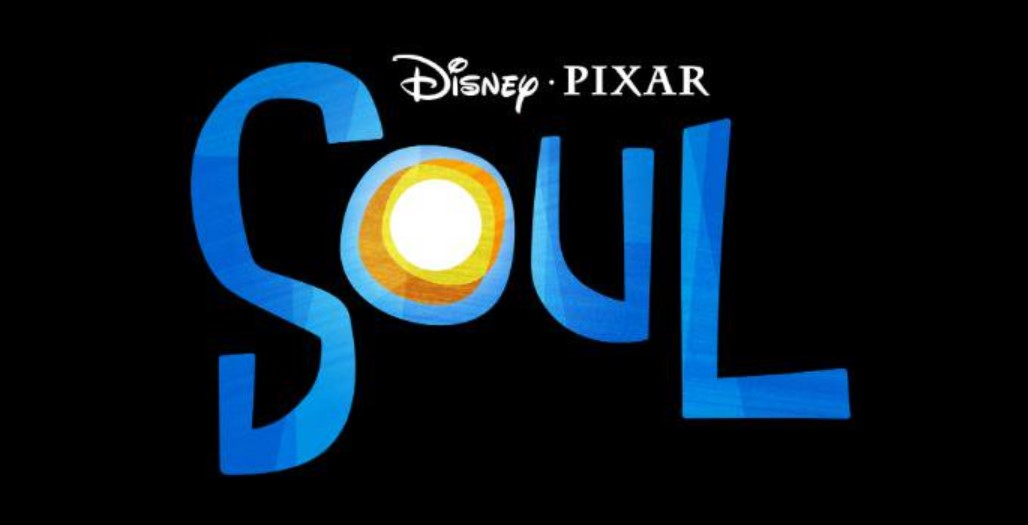 Disney and Pixar Officially Announce Soul