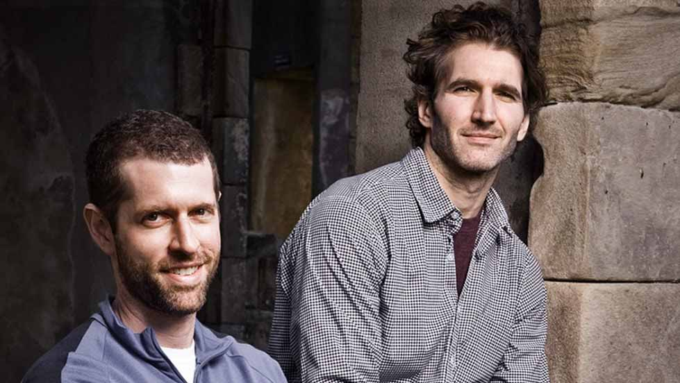 Game of Thrones' David Benioff and D.B. Weiss Drop Out of SDCC Panel