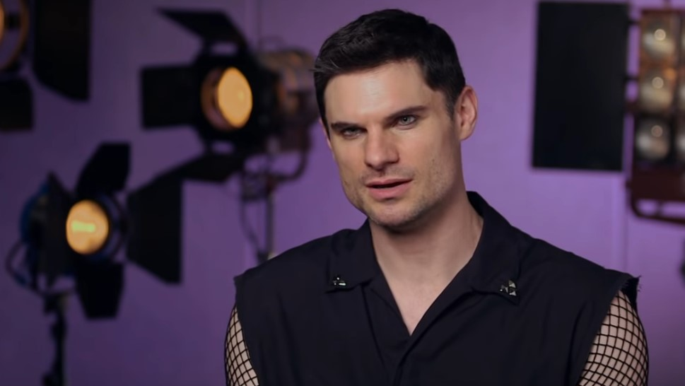 James Gunn's The Suicide Squad Casts Pitch Perfect 2's Flula Borg