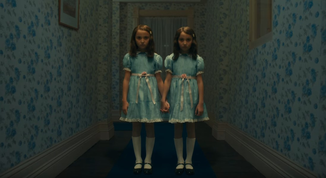 The Shining Sequel Doctor Sleep Gets Final Trailer