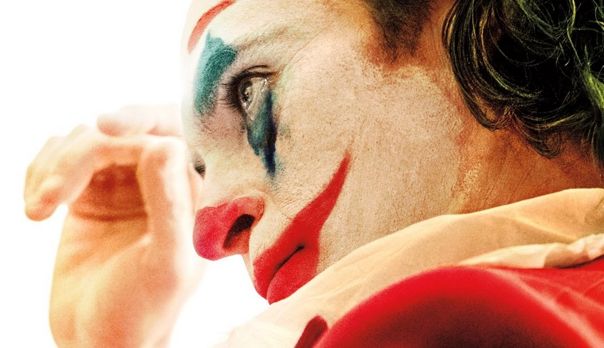 RUMOR: Robert Pattinson's Batman will Get a New Joker