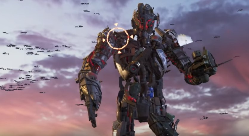 Avengers: Damage Control Trailer Reveals Return of Ultron