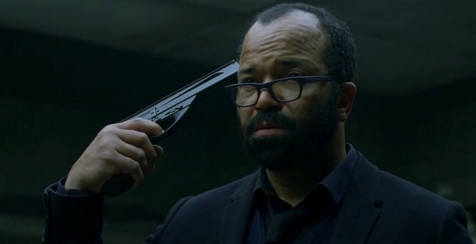 The Batman: Matt Reeves Confirms Jeffrey Wright will Play Jim Gordon