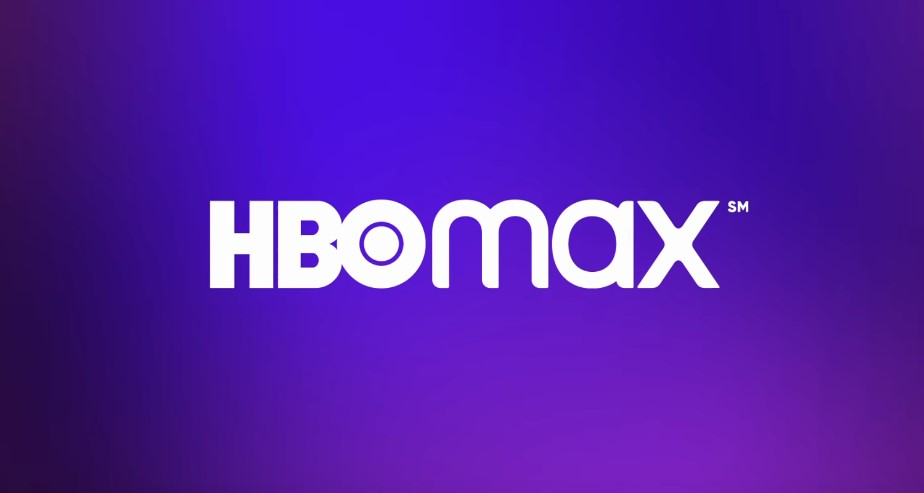 The Streaming Wars Continue as HBO Reveals their Streaming Service HBO Max