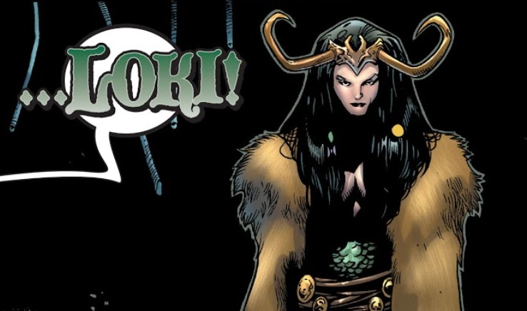 Loki: Sophia Di Martino could be Playing a Female Version of Loki
