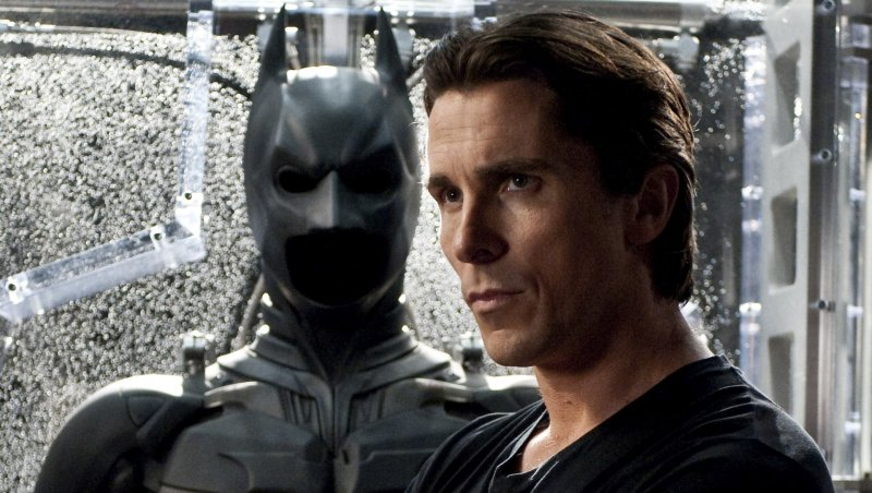 Christian Bale's Possible Role in Thor: Love and Thunder