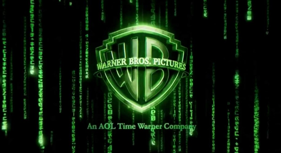 WB to Use an AI-System to Decide Which Movies to Produce