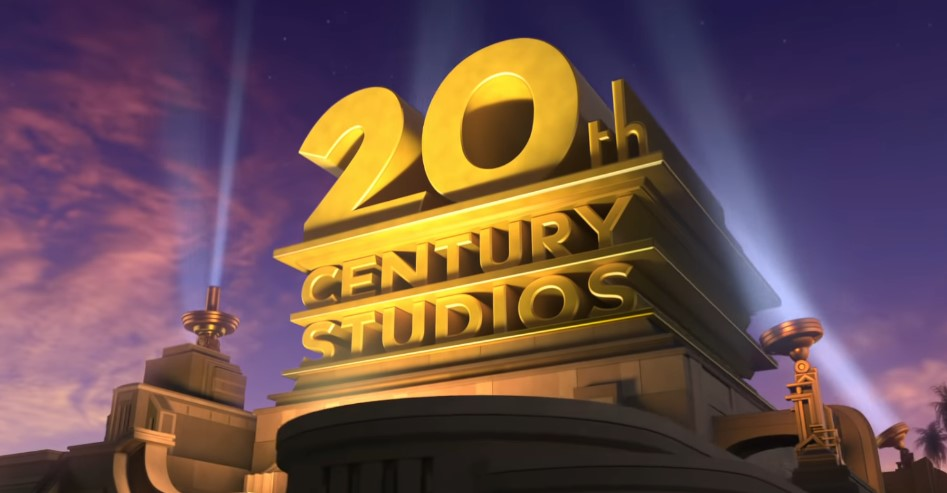First Look at Disney's Rebranded 20th Century Studios
