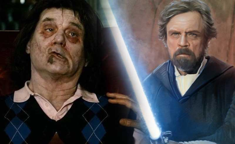 Zombieland Writers Reveal Original Plans for Mark Hamill Cameo