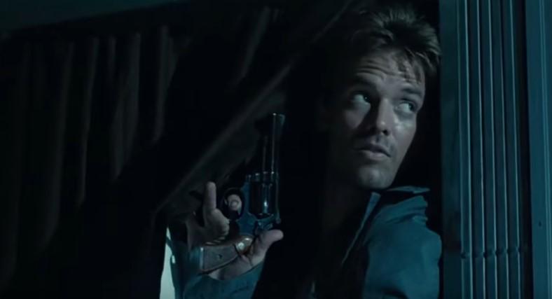 Terminator's Michael Biehn joins The Mandalorian 2