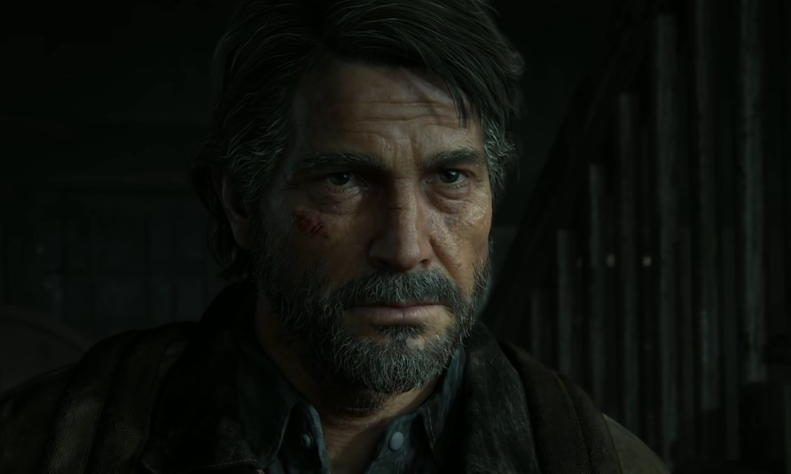 Expect Joel to have a 'Central Part' in The Last of Us Part II