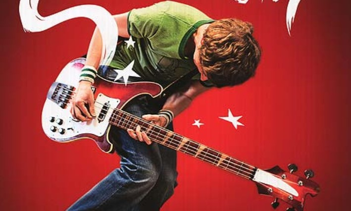 Scott Pilgrim vs. The World is Coming Back to Theaters