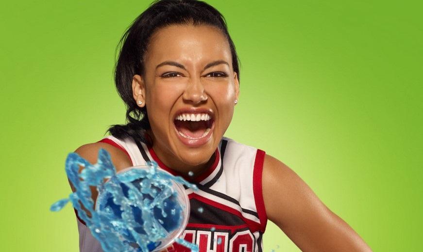 Glee Star Naya Rivera Confirmed Dead, Body Recovered