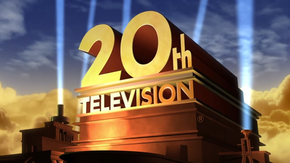 20th Television: Disney Officially Rebrands 20th Century Fox TV