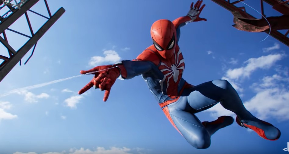 Marvel's Avengers: Spider-Man will be Free for PlayStation Users Come 2021