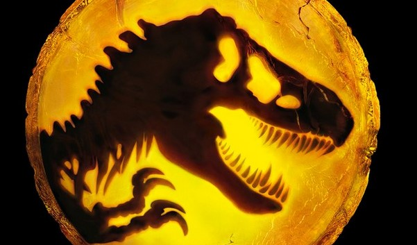 Jurassic World: Dominion Delayed to 2022