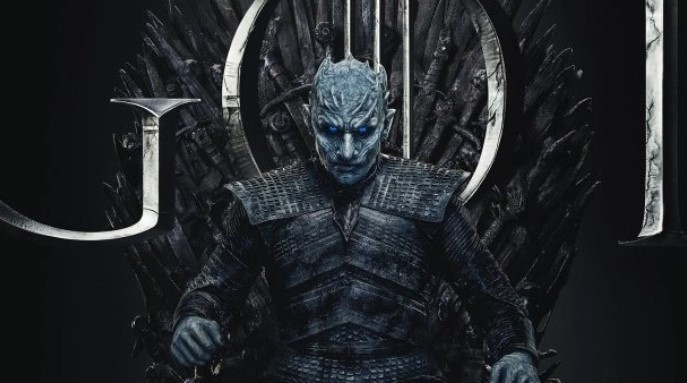 Game of Thrones Showrunners Reveal Arya was NOT the First Choice to Kill the Night King