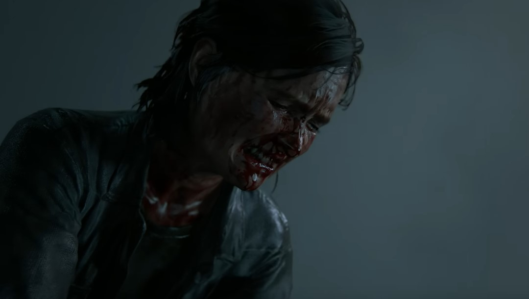 The Last of Us Part II Wins Ultimate Game of the Year