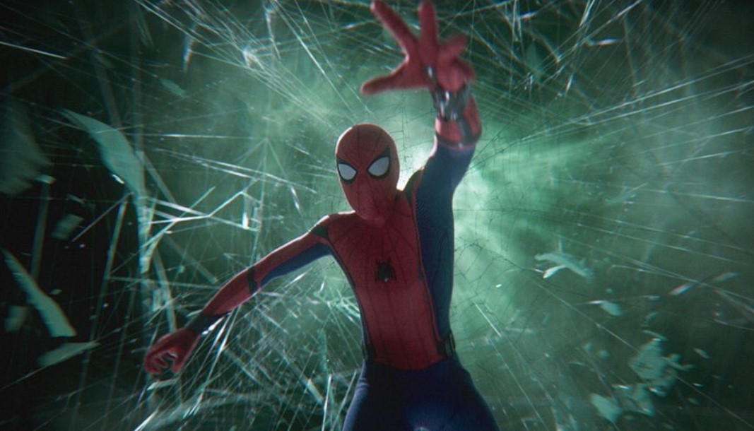 First Look at Spider-Man 3 could Drop before End of 2020