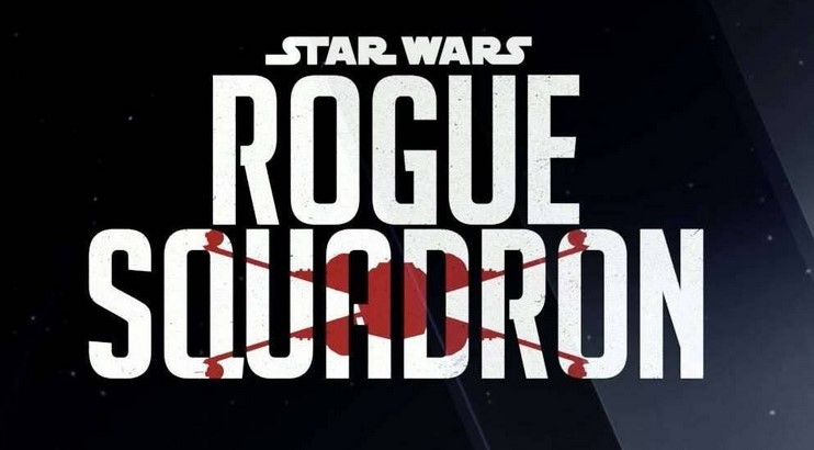 Rogue Squadron: Patty Jenkins Announces Star Wars Movie