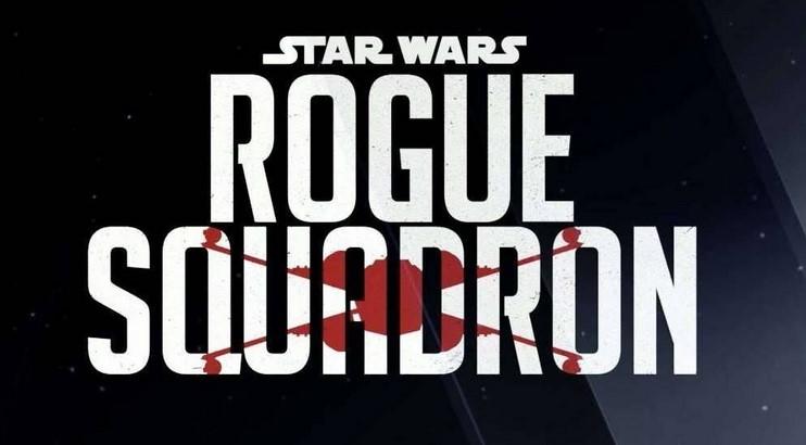 Rogue Squadron: Patty Jenkins Announces Star Wars Movie