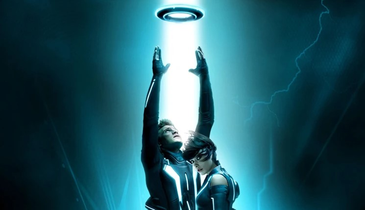 Daft Punk Releases 'Complete Edition' of TRON: Legacy Soundtrack