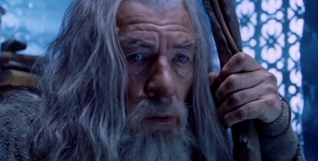 Ian McKellen and other LOTR Stars Want to Save J.R.R. Tolkien's Home