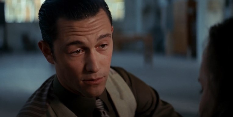 Marvel Studios Allegedly Met with Joseph Gordon-Levitt