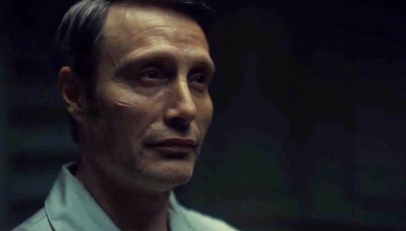 Hannibal 4 Talks Starting Up Again Says Mads Mikkelsen