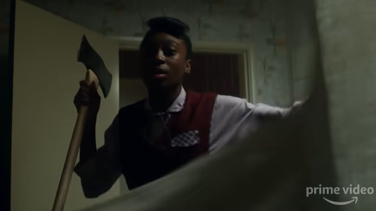 Trailer for Amazon's Them Feels Like the Prequel to Jordan Peele's 'Us'