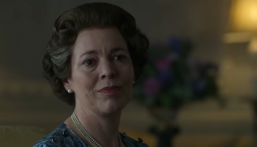 The Crown's Olivia Colman in Talks to Join Marvel's Secret Invasion