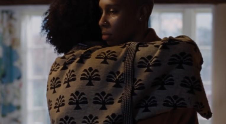 Master of None Season 3 Gets New Trailer