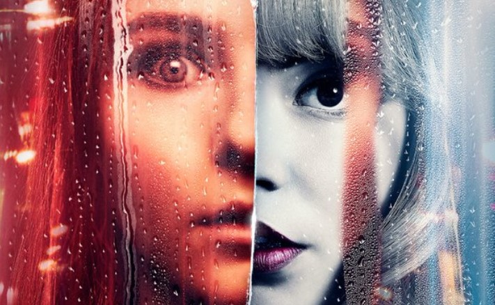Edgar Wright Goes Horror in First Trailer for Last Night in Soho