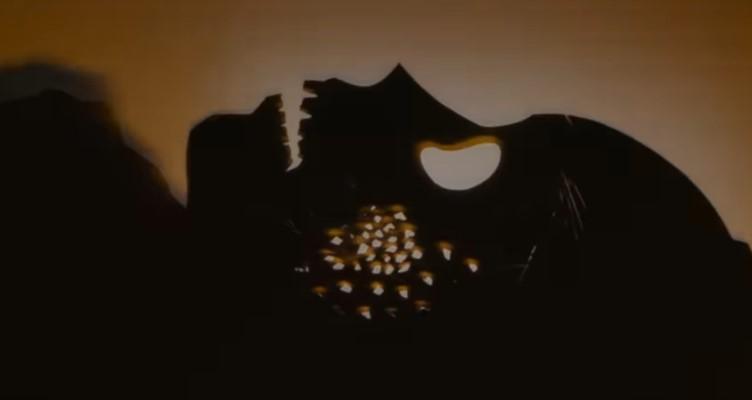 Candyman Reboot Gets Creepy New Trailer