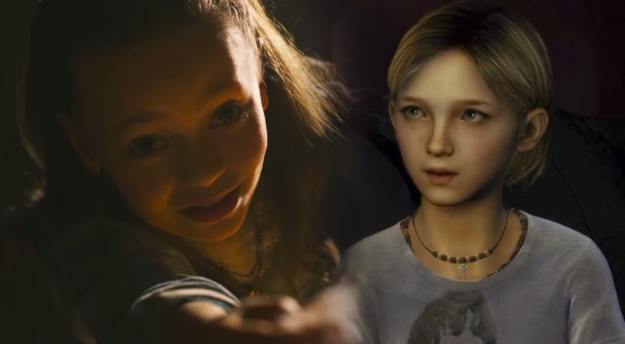 HBO's The Last of Us Casts Joel's Daughter
