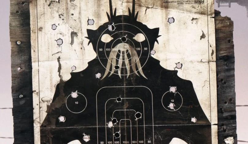 District 9's Neill Blomkamp Developing AAA Shooter Game
