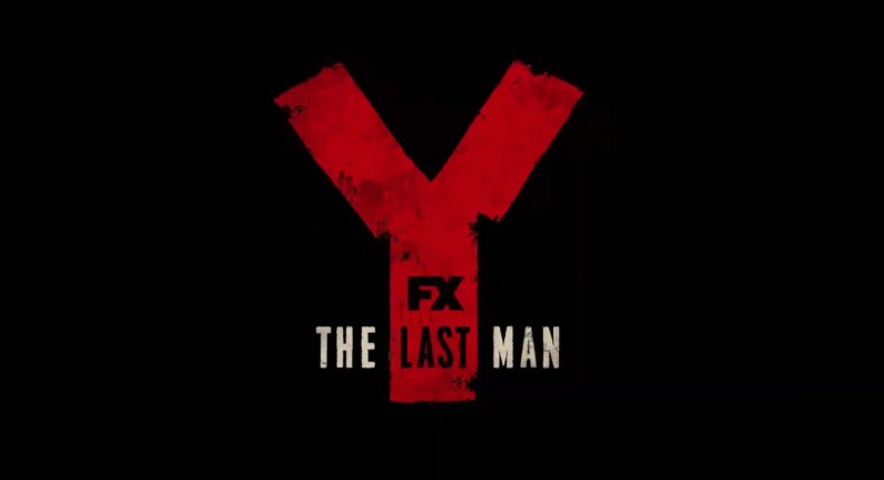 Men Are Wiped Out in First Trailer for Y: The Last Man