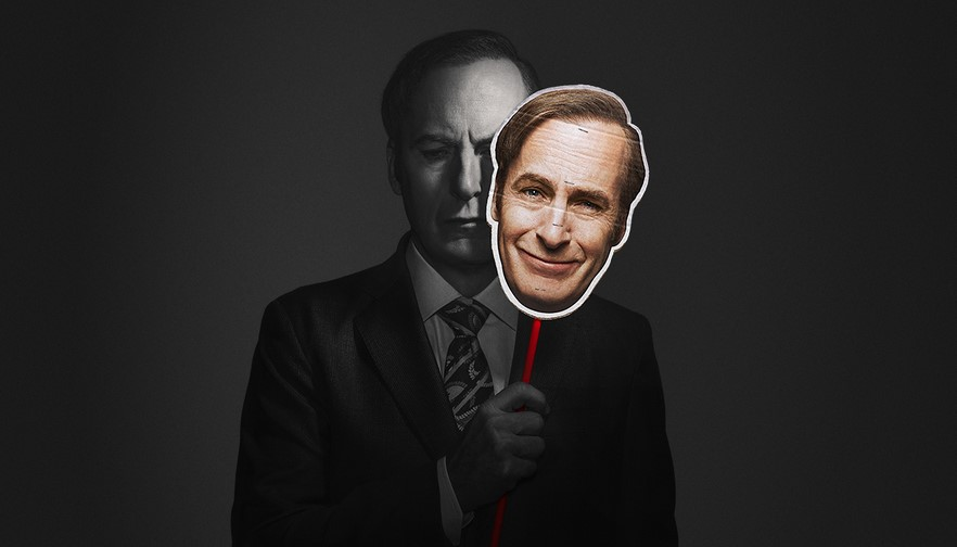 Bob Odenkirk Announces Return to the Set of Better Call Saul