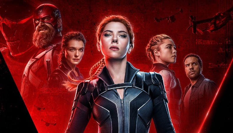 Disney Settles ScarJo Lawsuit and Pushes Forward with New Project