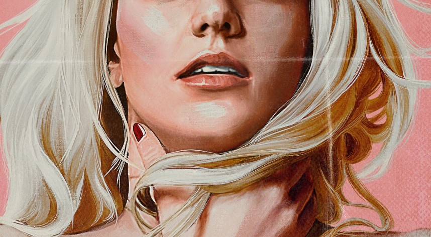 Britney Docu 'Britney Vs. Spears' Gets New Trailer